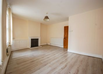 Thumbnail 1 bed maisonette to rent in Lumley Street, Loftus, Saltburn-By-The-Sea