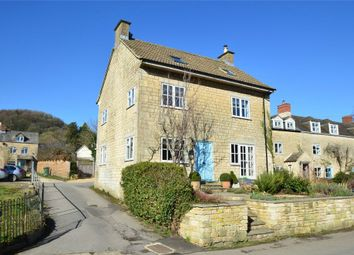 Thumbnail 5 bed detached house for sale in South Street, Uley, Gloucestershire