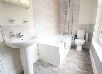 Thumbnail 3 bed property to rent in Perry Street, Darwen