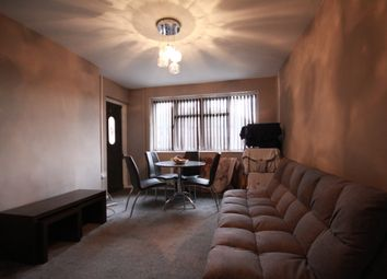 Thumbnail 3 bed maisonette to rent in Kingston Road, Birmingham