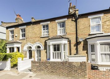 Thumbnail 3 bed property for sale in Nansen Road, London
