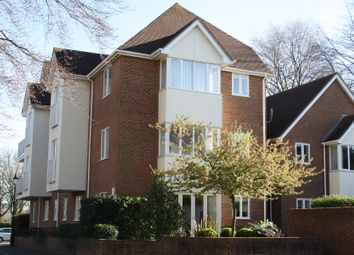 Thumbnail 2 bedroom terraced house to rent in Rheims Court, Canterbury