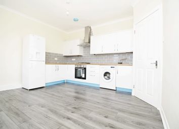 Thumbnail 4 bed flat to rent in Dickson Street, Leith, Edinburgh
