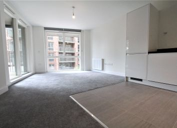 Thumbnail 2 bed flat to rent in Bellow House, Gayton Road, Harrow