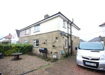 Thumbnail 3 bed semi-detached house for sale in Highmoor Crescent, Clifton