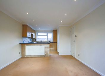 Thumbnail 2 bed flat to rent in Kingfisher Court, Oswaldtwistle, Accrington