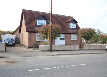 Thumbnail 4 bed property for sale in Vere Road, Kirkmuirhill, Lanark