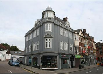 Thumbnail Commercial property for sale in Brent Street NW4, Hendon
