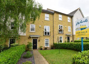 Tarragon Road, Maidstone, Kent ME16, south east england property