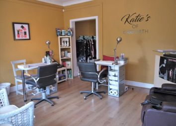 Thumbnail Retail premises for sale in Beauty, Therapy & Tanning LS25, Garforth, West Yorkshire