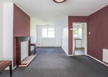 Thumbnail 4 bed terraced house to rent in Crofton Park Road, London