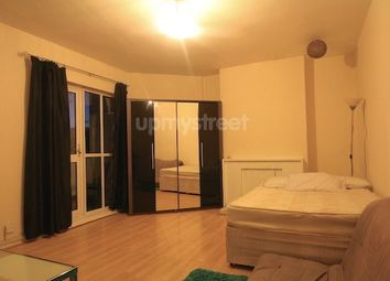 Thumbnail 4 bed flat to rent in Cecil House, Goldington Street