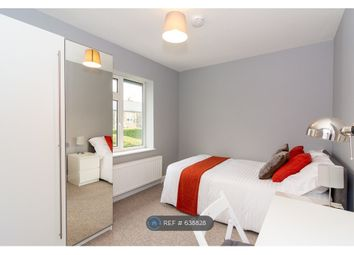 Thumbnail Room to rent in Charles Avenue, Harrogate