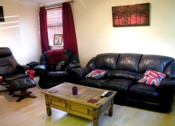 Thumbnail 1 bed flat to rent in Hartington Close, Farnborough, Orpington