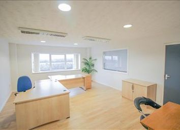 Thumbnail Serviced office to let in Fernhills Business Centre, Todd Street, Bury, Greater Manchester