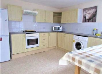 Thumbnail 3 bed terraced house to rent in Haydons Road, Wimbledon, London