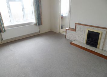 Thumbnail 2 bedroom terraced house to rent in Belvedere Avenue, Carmarthen