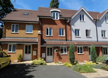 Thumbnail 4 bed property to rent in Laurel Mews, Leighton Buzzard