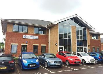 Thumbnail Office to let in Bocam Park, 16A Old Field Road, Bridgend