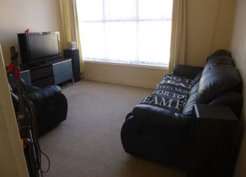 Thumbnail 1 bed flat to rent in Hockliffe Street, Leighton Buzzard