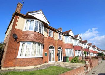 Thumbnail End terrace house for sale in Old Manor Way, Drayton, Portsmouth