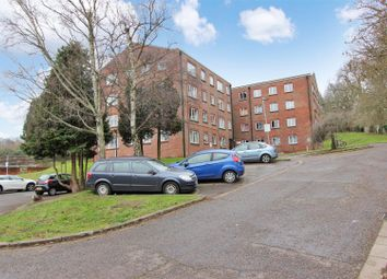 Thumbnail 1 bed flat to rent in Aldwyck Court, Leighton Buzzard Road, Hemel Hempstead