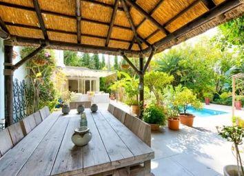Thumbnail 3 bed villa for sale in Málaga, Nueva Andalucía, Spain