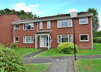Thumbnail 2 bed flat for sale in Guardian Court, Langtons Meadow, Farnham Common, Buckinghamshire