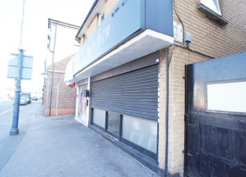 Thumbnail Commercial property for sale in The Pavilion, High Street, Waltham Cross