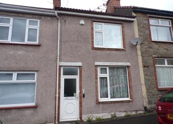 Thumbnail 2 bed terraced house for sale in 59 Primrose Lane, Kingswood, Bristol