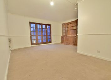 Thumbnail 3 bed semi-detached house for sale in Hamlet Square, Off The Vale, Golders Green Estate, London