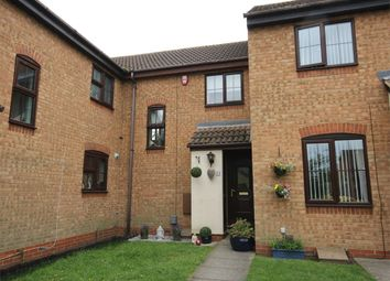 Thumbnail 3 bed property to rent in Millwright Way, Flitwick, Bedford