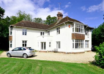 Thumbnail 5 bed detached house to rent in Queens Road, Cheltenham, Gloucestershire