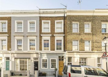 Thumbnail 2 bed property for sale in Princedale Road, London