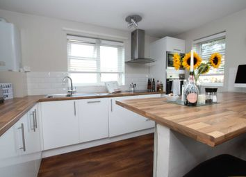 Thumbnail 1 bedroom flat to rent in Pheasant Close, Berkhamsted