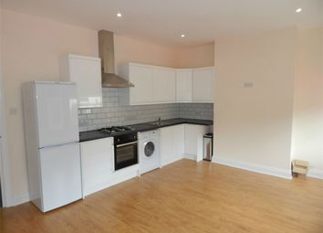 Thumbnail 2 bed flat to rent in Elmers End Road, Anerley, London