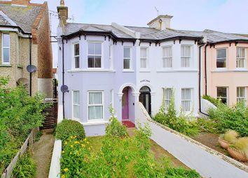 Thumbnail 1 bedroom flat for sale in Wood Street, Aldwick