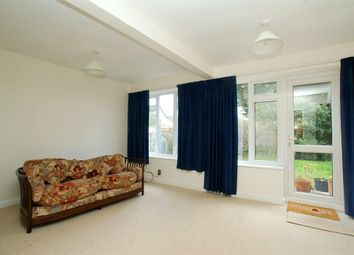 Thumbnail 1 bed flat to rent in Thrupps Lane, Hersham, Walton-On-Thames, Surrey