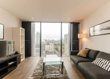 Thumbnail 2 bed flat for sale in Walworth Road, Elephant And Castle