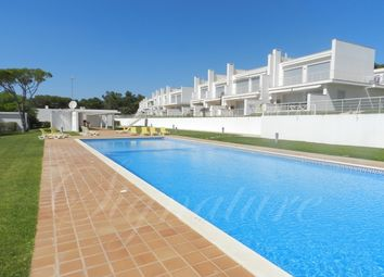 Thumbnail 4 bed town house for sale in Vilamoura, Loule, Algarve, Portugal