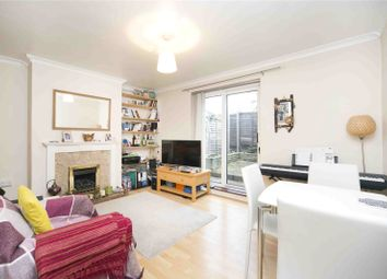 Thumbnail 2 bed flat to rent in Micawber Court, Windsor Terrace