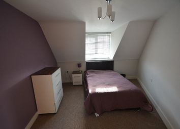 Thumbnail 1 bedroom property to rent in Leaf Avenue, Hampton Hargate, Peterborough