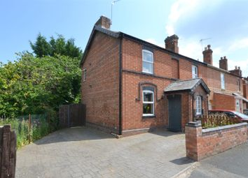 Thumbnail 2 bed end terrace house for sale in Hampden Road, Malvern