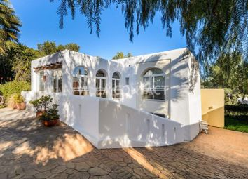 Thumbnail 8 bed villa for sale in Santa Eulalia, Illes Balears, Spain