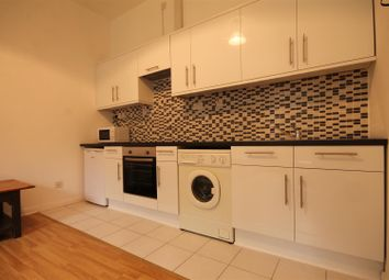 Thumbnail 2 bed flat to rent in St. Andrews Street, Newcastle Upon Tyne