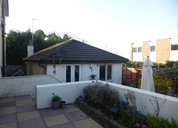 Thumbnail 3 bed detached house for sale in Glebelands Road, Filton, Bristol