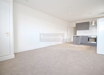 Thumbnail 2 bed flat to rent in Priory Road, Hornsey