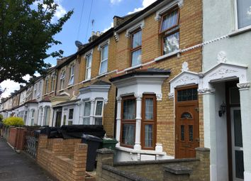 Thumbnail Room to rent in Belmont Park, Leyton