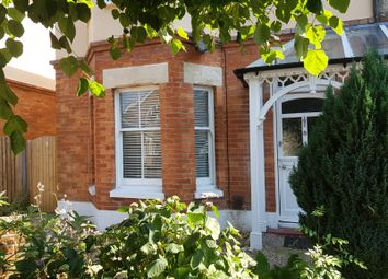 Thumbnail 3 bed semi-detached house to rent in Princess Avenue, Christchurch