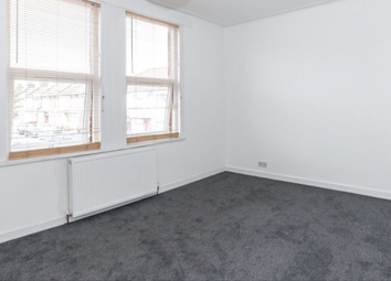 Thumbnail 3 bed terraced house to rent in Havelock Road, Tottenham